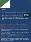 MultivariableRegressionAnalysisChapmanPH507June2016.pdf