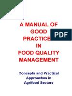 QUAMANCEEC manual.pdf