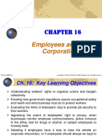 PPTChapter 16