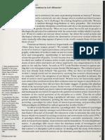 feminist interv.pdf