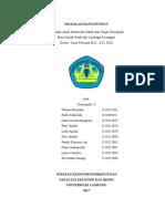 kasus dana pensiun makalah.docx