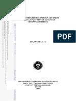 F14zfa.pdf