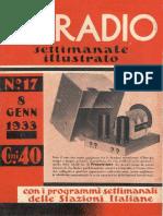 La Radio 1933_17.pdf