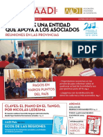 aadi_revista.pdf