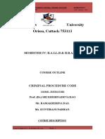 CRPC SYLLABUS.docx