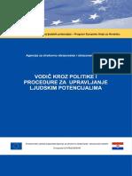 Vodic kroz politike i procedure za upravljanje LJP.pdf