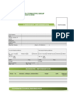 jcg_candidate_information_form.doc