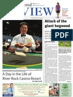 Richmond Review July24-10
