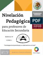curso7.pdf