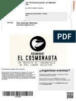 Premiere_de_El_Cosmonauta_en_Madrid_2013_04_11_P2F73EE.pdf