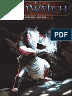 Issue58 FinalDraft HighRes
