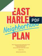 300494091-East-Harlem-neighborhood-plan.pdf