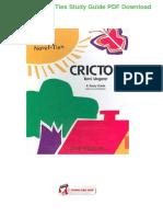 Crictor--Novel-Ties-Study-Guide-PDF-Download.pdf