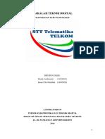 TekDig IFA FlipFlop Rendy Andriyanto Sania Ulfa Nurfalah 1