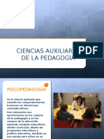 ciencias_auxiliares_de_la_pedagoga_usac.pptx