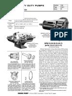 Sec_144_8-05screen.pdf