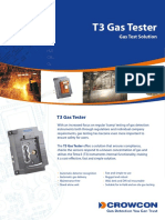 T3 Gas Tester Iss1 May12 GB WEB