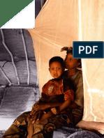 OMS Poliiticas de Salud.pdf