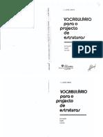Vocabulario-Estruturas-PT-EN-FR.pdf