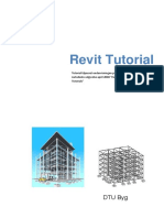 TutorialRevit2011_T01-T13