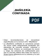 ALBAÑILERÍA CONFINADA.pptx