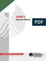 72752276-Manual-Lasair-II-Contador-de-Particulas.pdf