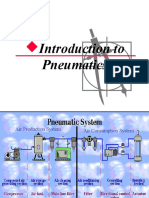 Intro to Pneumatics Modified