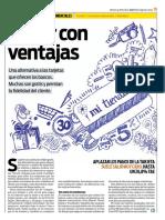 Tarjetas de Establecimientos Comerciales (DyD137_julio-Agosto2013) PDF