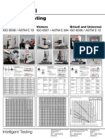Wall chart for hardness testing.pdf