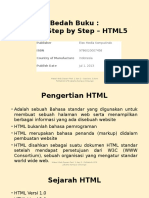 Step by Step - html5.pptx