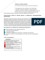continutul-in-histamina-al-alimentelor (1).doc