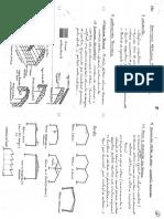 Estruturas Especiais IST-Apontamentos Do Oliveira Pedro