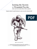 Unlocking-the-Secrets-of-the-Wounded-Psyche-2008-JN-b..pdf