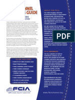 Fibre Channel Solutions Guide