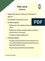 politica_comercial.pdf