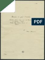 Telemann - Straf mich nicht.pdf