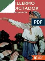20 - Guillermo El Dictador - Richmal Crompton (4)