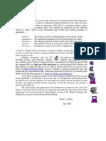 Preface 2nd Ed SM Heat Transfer July02