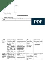 Proiectare Unitate de Invatare _ 9A
