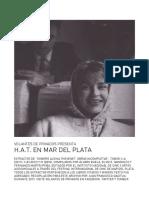 HAT en Mar del Plata.pdf