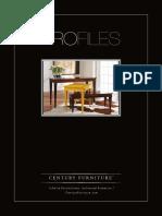 Century Profiles