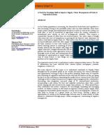 Perishable Items 4 1- AJARD-2011-1-20.pdf