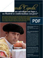 Fernando Cepeda