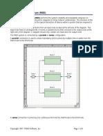 rbd.pdf