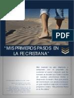 Discipulado_online_Mis_primeros_pasos_en_la_fe_estebanpulidoministries.pdf