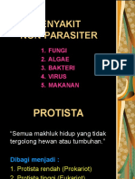 Penyakit non parasiter.ppt