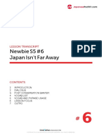 NB_S5L6_031510_jpod101_recordingscript.pdf