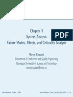 fmeca.pdf