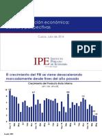 235576540-La-desaceleracion-economica-Causas-y-perspectivas-Cusco-Julio-2014-Miguel-Palomino.pdf