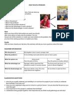 ecce speaking test part 2.pdf